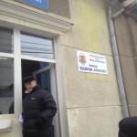 Senatorul liberal Teodor Atanasiu are de acum birou parlamentar și la Câmpeni