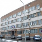 """Minvest Deva, partea română din proiectul """"Roșia Montană"""", prinsă cu rochii, poșete și țigări de 20.000 de euro decontați din bani publici"""
