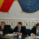 CJ Alba a aprobat proiectul de îmbunătăţire a activităţii de evaluare a persoanelor cu handicap din zona Munţilor Apuseni