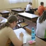 Sesiunea speciala a examenului de Bacalaureat va avea loc în perioada 18 – 31 mai 2013