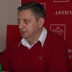 Mâine, 2 Martie, deputatul Ioan Dîrzu îşi inaugurează Biroul Parlamentar din Câmpeni