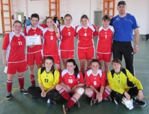 echipa-colegiu-avram-iancu-campeni-fotbal-feminin