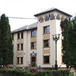 Primăria orașului Câmpeni scoate la concurs un post de referent
