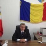 Candidatul PNL la europarlamentare Florin Roman a câştigat într-o lună cât alţii în trei – patru ani! | campeniinfo.ro