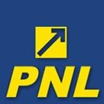 Consilierul judeţean Cristian Dan Paşca a fost reales preşedinte al organizaţiei PNL Câmpeni