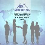 Locuri de muncă în Câmpeni şi în judeţul Alba prin AJOFM Alba, la data de 11 mai 2017