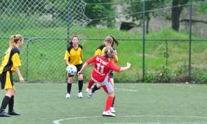 Colegiul-Avram-Iancu-Campeni-semifinale-la-ONSS