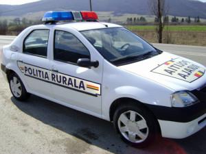 politia-rurala-campeni