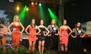 Zilele-Orasului-Campeni-2013-Concurs-Miss