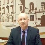 Oportunităţile de finanţare europeană, prezentate primarilor şi fermierilor din Apuseni
