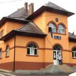Prin împărţeala banilor în maniera nouă, oraşul Baia de Arieş primeşte prin HG 14/2015 mai mulţi bani decât a avut de împărţit AJFP Alba tuturor celor 78 de localităţi din judeţ!