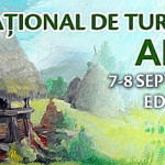 În 7 și 8 septembrie va avea loc la Albac a IX-a ediție a Targului Național de Turism Rural. Vezi programul evenimentului