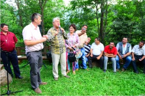 gheorghe-turda-targul-lemnarilor-2013