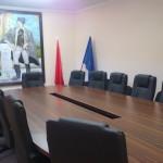 Infrastructura – prioritatea anului 2014 la Avram Iancu