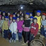 Centrul de Agrement Arieșeni găzduiește tabăra tematică de artă fotografică 2013
