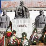 Primarii comunelor de pe Arieşul Mare şi Arieşul Mic, cheamă moţii la miting împotriva proiectului cu cianuri de la Roşia Montană