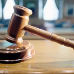 Bărbatul din Bistra care în februarie și-a incendiat casa a fost condamnat la închisoare cu suspendare