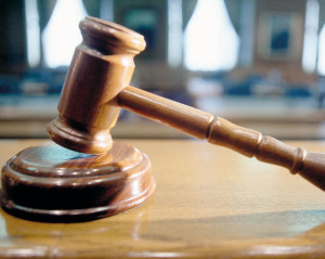 ciocan-judecator