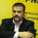 Vasile Marin Jurj, primarul comunei Arieșeni, crede că dreptatea este de partea sa în conflictul cu Agenția Națională de Integritate