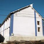 Elevii din Horea nu au profesori de limba română şi matematică