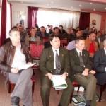 Modificarea Codului Silvic cu dedicație pentru firmele străine