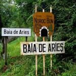 6,3 de hectare de teren de la Întreprinderea Minieră vor intra în patrimoniul oraşului  Baia de Arieş