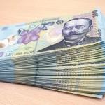 Fonduri europene nerambursabile pentru tinerii fermieri prin PNDR 2014-2020   campeniinfo.ro