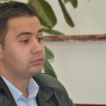 Tabără politică, la Arieşeni, pentru membrii Tineretului Social Democrat