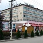 Primarul din Câmpeni îi solicită preşedintelui CJ Alba sprijin pentru transformarea Hotelului Tulnicul în bloc de locuinţe pentru medici şi profesori