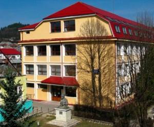 liceu Campeni