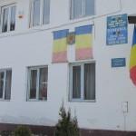 Primarul PNL al comunei Gârda de Sus, Vîrciu Marin, găsit în stare de incompatibilitate de către Agenția Națională de Integritate