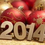 MESAJE DE ANUL NOU 2014: Ce SMS-uri, urări şi felicitări puteţi trimite celor dragi | campeniinfo.ro
