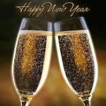 Mesaje de Revelion 2014. Urari de Anul Nou. Felicitari de Anul Nou. SMS-uri haioase de Anul Nou si de revelion 2013 – 2014 | campeniinfo.ro