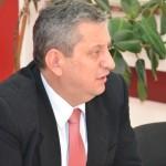"""Ioan Dîrzu, deputat PSD: """"Mulțumită lui Călin Ioan Andreș, orașul Câmpeni va beneficia de finanțări importante pentru infrastructura rutieră și spital"""""""