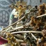 Obiceiuri, tradiţii şi superstiţii de Bobotează 2014. Cum să-ţi afli norocul şi ursita în dragoste | campeniinfo.ro