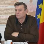 Fostul deputat Corneliu Olar cercetat de ANI după ce și-a angajat fiica la biroul parlamentar