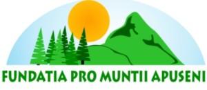 pro-muntii-apuseni
