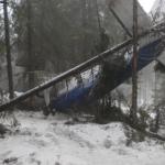 50 de martori audiaţi în dosarul accidentului aviatic din Apuseni