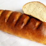Poliţiştii din Arieşeni au confiscat un transport de pâine fără documente de proveniență