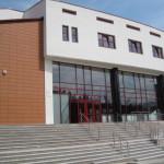 Toţi magistraţii de la Judecătoria Câmpeni s-au abţinut să judece dosarul preşedintelui Asociaţiei Taurinelor!