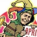 Păcăleli și farse de 1 APRILIE: Idei de farse pe care prietenii le vor ține minte mult și bine | campeniinfo.ro