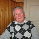 Medicul Nicolae Porumbel – o viaţă închinată sănătăţii moţilor