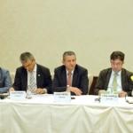 Conform proiectului noului Cod Silvic, instalaţiile de debitat lemn vor fi atestate şi certificate