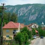 În comuna Sălciua, programe de dezvoltare locală prin finanţare europeană nerambursabilă