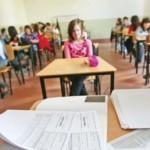 EVALUAREA NATIONALA 2014: Modele de subiecte pentru elevii de clasa a II-a a IV-a, a VI-a şi a VIII-a | campeniinfo.ro