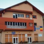 Primăria Albac a reparat drumul comunal din satul Bărăşti