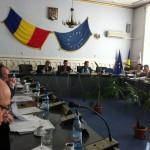 Se scumpește transportul de persoane în Munții Apuseni. Arieşul SA a solicitat consilierilor județeni majorarea tarifelor
