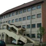 Doctorul Traian Gligor – noul manager interimar la Spitalul Orăşenesc Câmpeni
