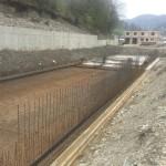 Oraşul Câmpeni va avea anul acesta o staţie de tratare a apelor uzate de două milioane de euro