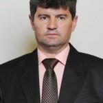 """ANI l-a declarat pe primarul din Lupșa în """"conflict de interese administrativ și penal"""", după ce și-a angajat soția la primărie"""